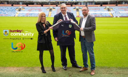 Utility Alliance joins as Principal Community Partner