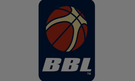 BBL All-Star Five – Week 13