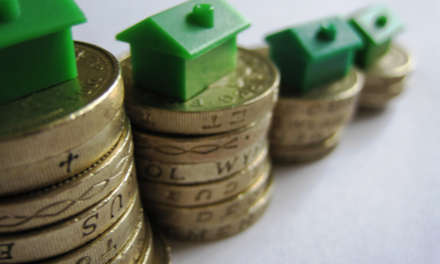 How to reduce the cost of your home insurance