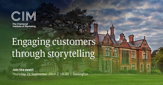 Rockliffe Hall to reveal new 'Wonderland of Curiosities' to the region's marketers