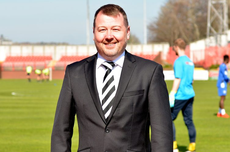 GATESHEAD chairman Richard Bennett has appealed for unity ahead of a pivotal season for the National League club