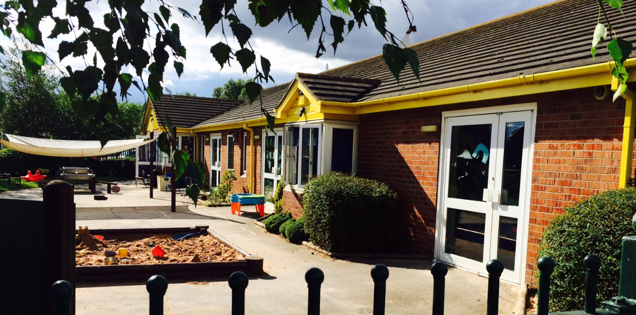 Christie & Co sells Little Learners Nursery in Hull