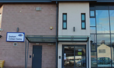 Residents invited to drop-in with their housing queries