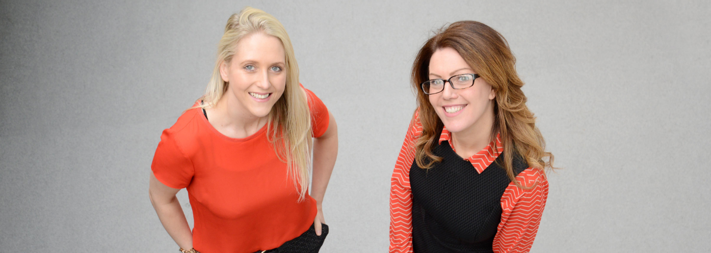 Unwritten Creative sets sights high with new contract wins
