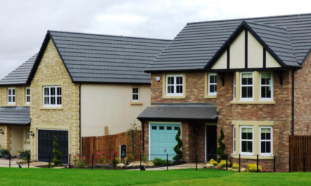 New phase launches at Story Homes' Wynyard development