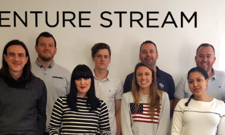 Newcastle Agency Announces Six New Appointments