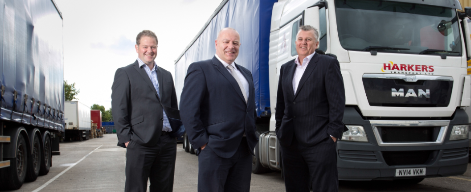 Sunderland firm to play key role in reducing London air pollution