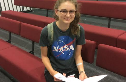 Outstanding individual GCSE successes for Thorp Academy