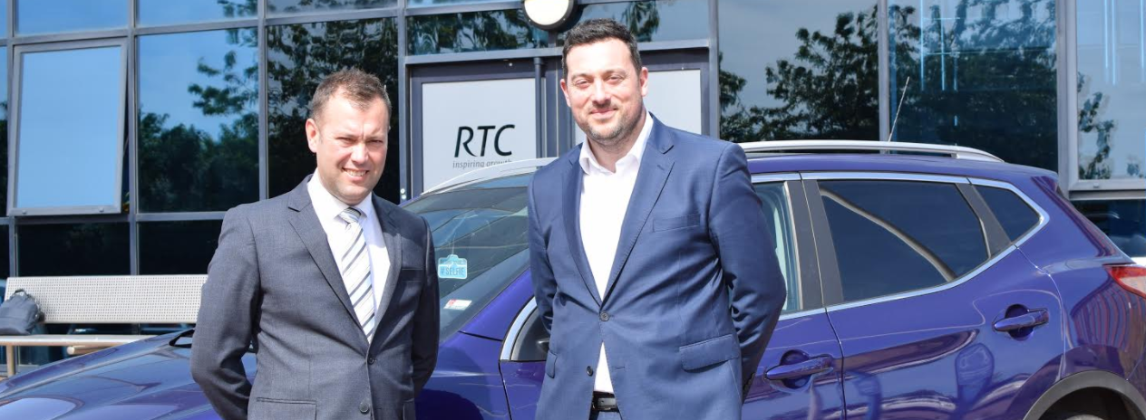 New careers site puts young people in driving seat
