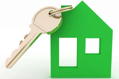 Empty homes step closer to opening their doors