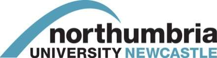 Northumbria ahead of the sector for student satisfaction in latest National Student Survey
