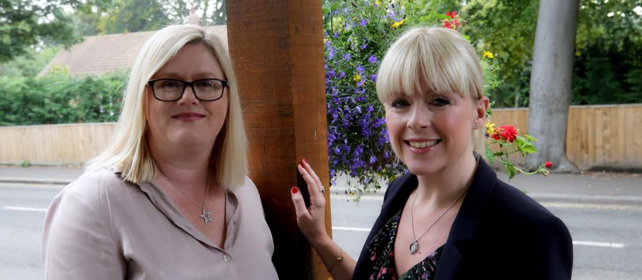Stokesley's thirst for business attracts investment