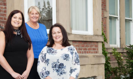 Regional property experts trial scheme to speed up process for sellers