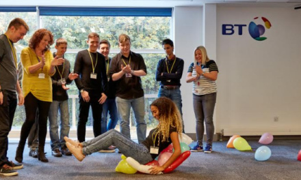 Free BT Work Placement to Help Tees Valley Youngsters get 'Work Ready'