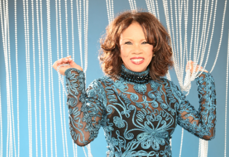 Soul and disco queen Candi Staton and dance floor fillers House Gospel Choir head up Sage Gateshead NYE extravaganza