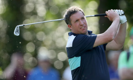 Star Line up Confirmed for Hero Pro-Am at British Masters