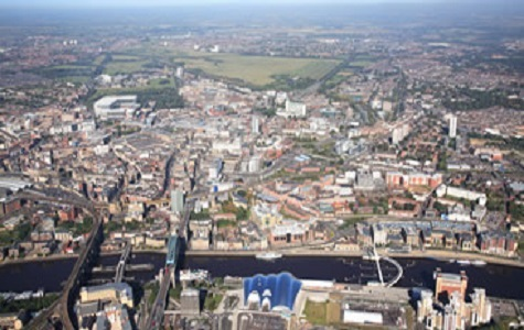 Have your say on next stage of Newcastle's Local Plan