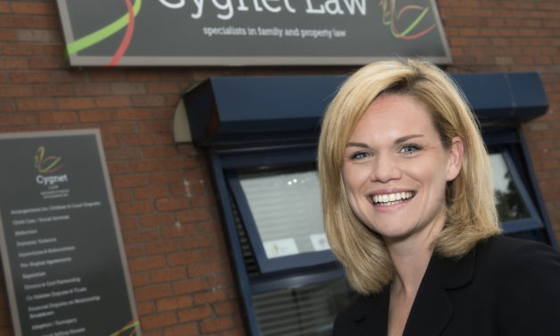 Redcar solicitor among first to obtain new accreditation