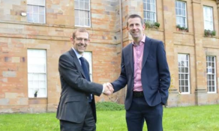 Bespoke Mount Oswald Homes First On The List As Banks Group and Trivselhus Form Development Partnership