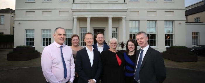 Seaham Business Community Grows as Group Turns One