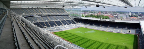 Who will be Newcastle United's next owner?