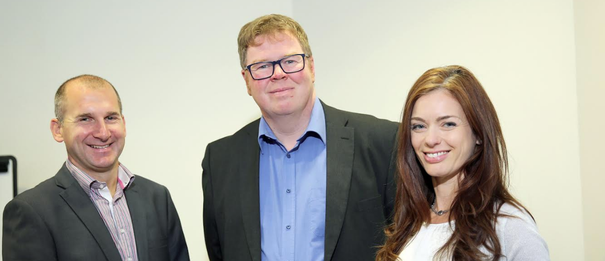 Tyne Housing strengthens its management team
