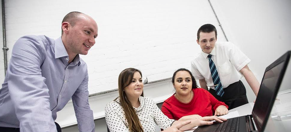 Atlas Cloud's recruitment drive to help retain talent and bolster the North East's growing tech sector