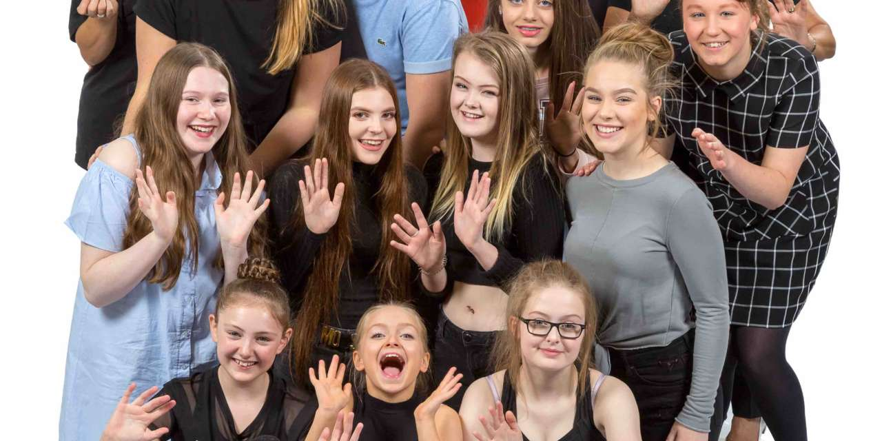 Genfactor finalists to take the stage this Christmas