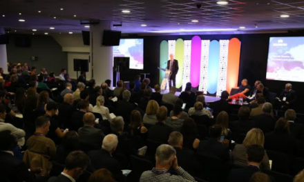 Venturefest 2017 to be the Busiest and Broadest Yet