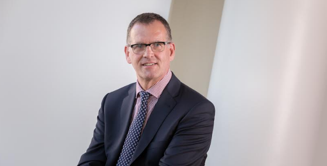 Leading lawyer secures further accreditation