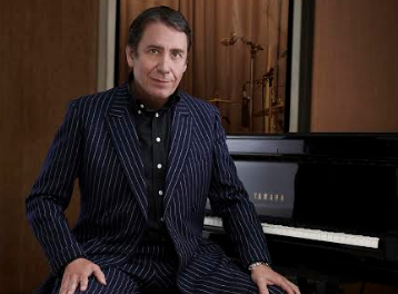 Jools Holland returns to Middlesbrough Town Hall