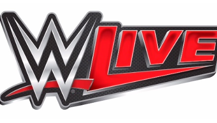 WWE Live Returns to the UK