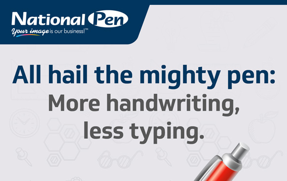 28% of children aged 11 or under are unable to use joined-up handwriting