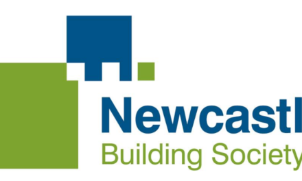 Newcastle Building Society Savers to Benefit from Bank of England Rate Increase
