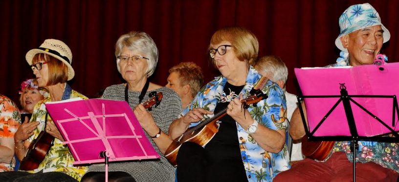 New fund offers grants of up to £20,000 to combat loneliness amongst the elderly