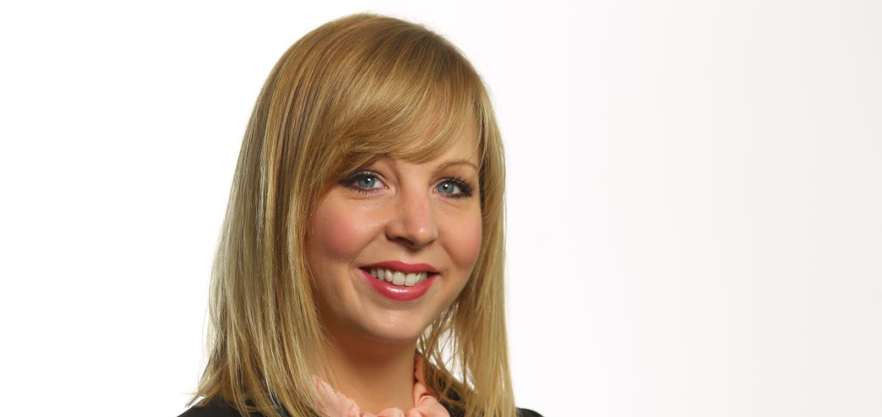 Rachael makes Career Investment in FW Capital