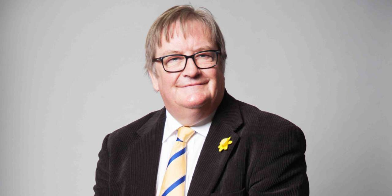 Renowned local lawyer joins Mincoffs
