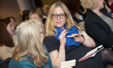 Women working in the environmental and sustainability sector urged to attend networking hub