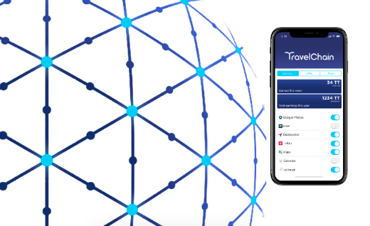 Here's Our Take On TravelChain's Strategy Post-ICO