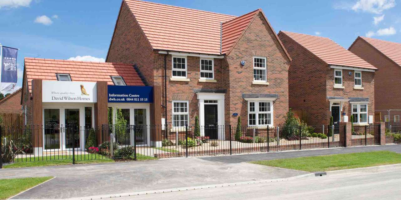 New Build Homes Can Save Pocklington Homeowners 629 Per