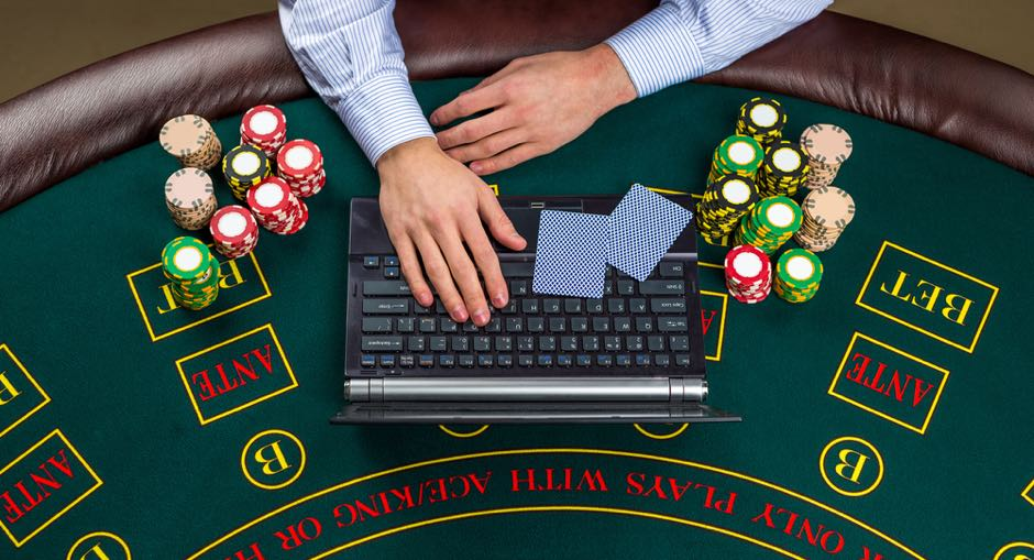 Why are Millennials Getting Attracted Towards Online Casinos ...
