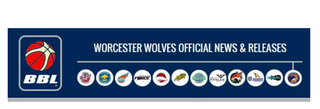 Robert Gilchrist extends Wolves stay until end of season