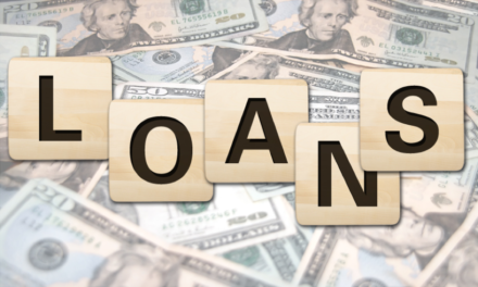 Loan For Your Business Requirements