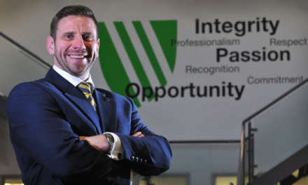 Vertu Lease Cars appoints new general manager to drive consumer offering