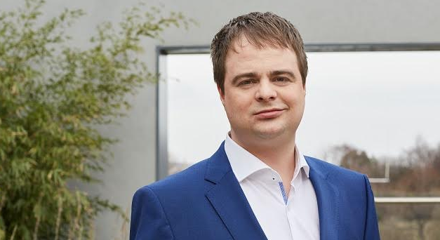 North East energy consultancy saves businesses more than £2 million