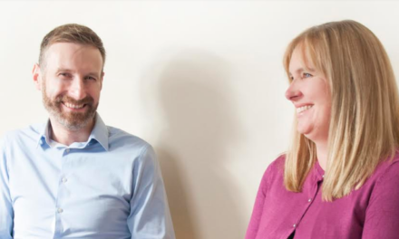 North East Research Agency Adds to its Growing Management Team