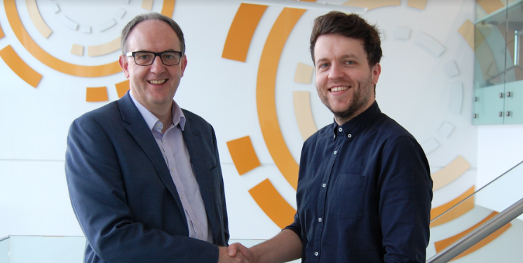 Forrest Digital plans to increase turnover by 30% following acquisition