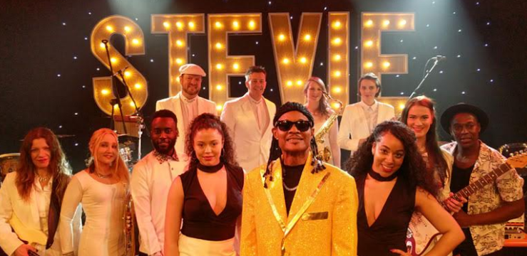 More Musical Treats Lined up at Middlesbrough Theatre this Spring