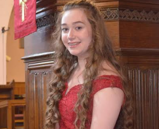 Spotlight on Teesside teen's classical soloist debut