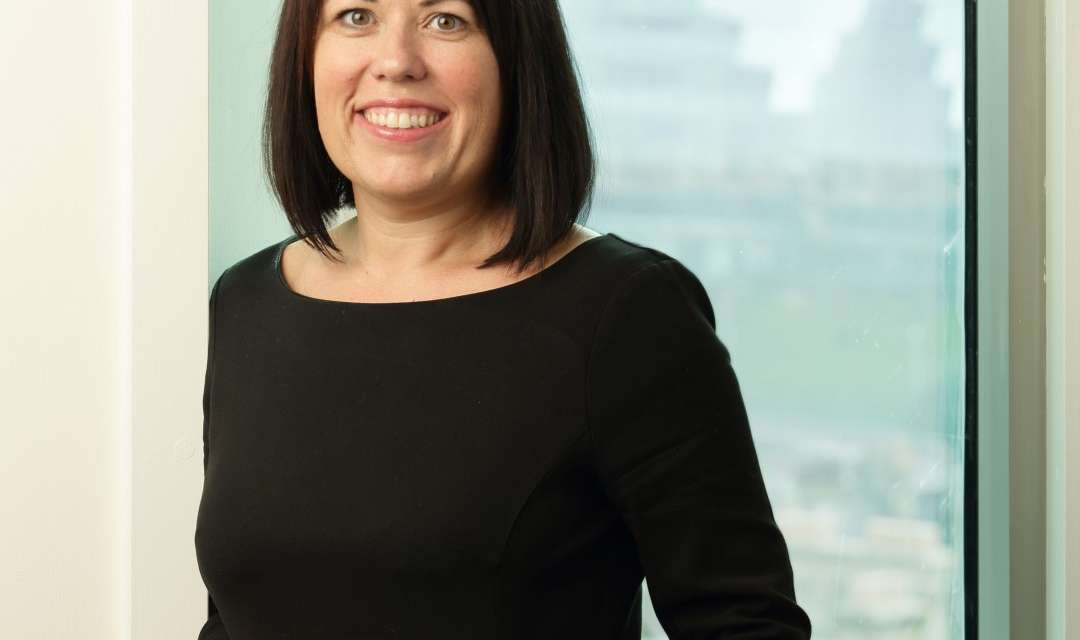 A third of North East SME owners consider their own management team a barrier to growth